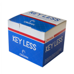 alarme-carro-keyless3